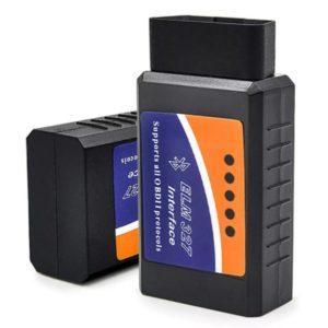 ELM327 Bluetooth/Wifi OBD2