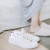 Сушилка для обуви Xiaomi