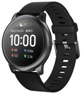 Умные часы Xiaomi Haylou LS05